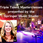 Triple Talent Classes